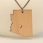 Arizona Necklace